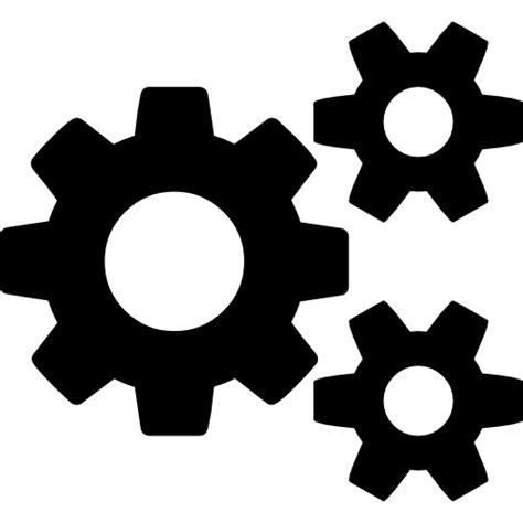 umts herramienta de ajuste de descargas