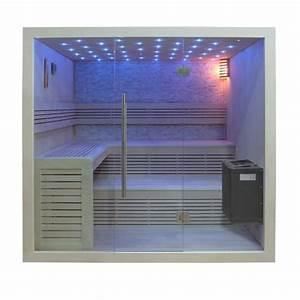 Sauna Online Kaufen : eo spa sauna b1102a pappelholz 220x200 9kw eos bio thermat im online shop bestellen ~ Indierocktalk.com Haus und Dekorationen