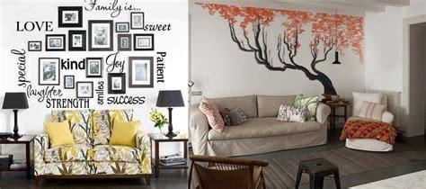 como decorar paredes como decorarcom