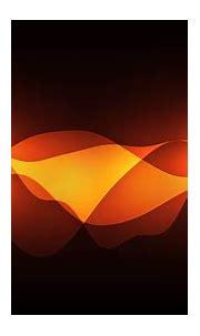 HD Abstract Wallpapers | PixelsTalk.Net