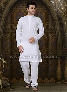 latest men wedding dresses mehndi barat walima collection With latest wedding dresses for men