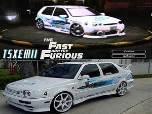 Voiture Fast And Furious 2 : jesse wiki fast and furious fandom powered by wikia ~ Medecine-chirurgie-esthetiques.com Avis de Voitures