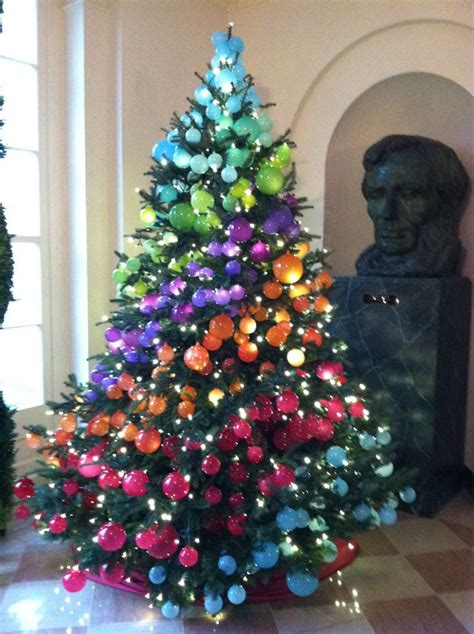 charming cool colorful christmas decorations ideas decoration love