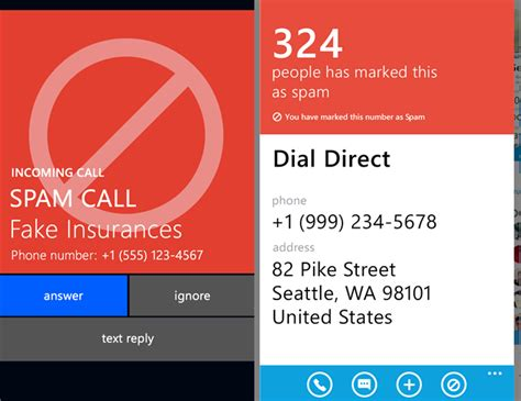 truecaller s live caller id comes to windows phone