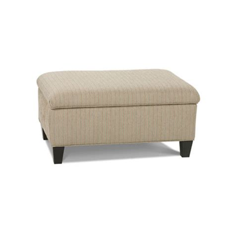 rowe f33 000 rowe chairs and accents hess ottoman discount