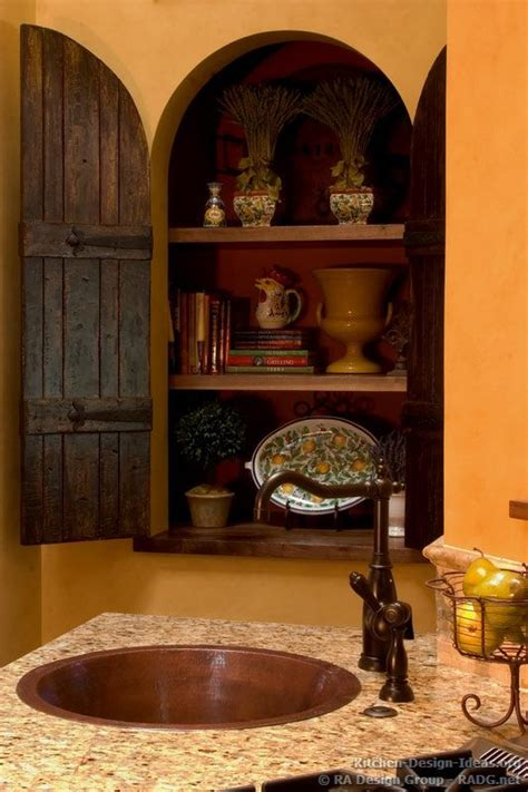 kitchen cabinet hinges 65 best images about country kitchens on 5491