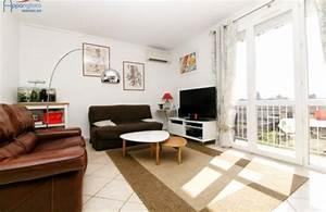 Garage Blagnac : vendu exclusivit vente roques maison de village t5 cour agence immobili re blagnac achat ~ Gottalentnigeria.com Avis de Voitures