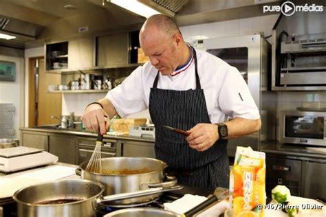 restaurant rethel cauchemar en cuisine programme tv avez vous la bonne recette puremedias