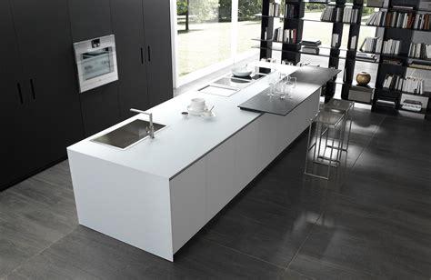 conception de cuisine et de salle de bain vente de carrelage montpellier porto venere