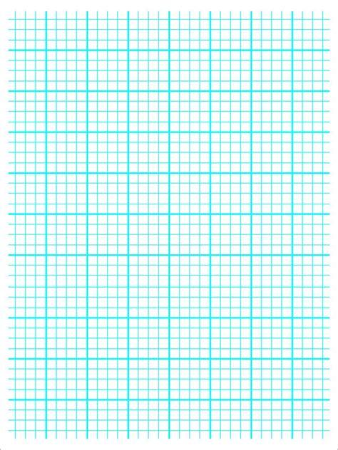 printable blank graph paper templates sample templates