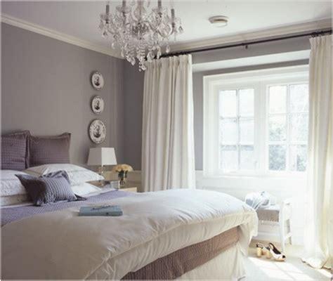 schlafzimmer ideen mrosaädchen grau tolle jugendzimmer f 252 r m 228 dchen wenn sie rosa nicht lieben