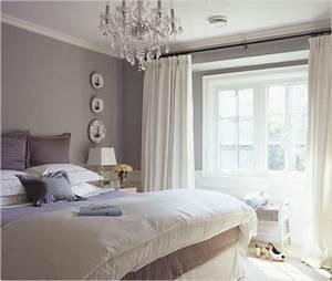 Rosa Grau Zimmer : tolle jugendzimmer f r m dchen wenn sie rosa nicht lieben ~ Markanthonyermac.com Haus und Dekorationen