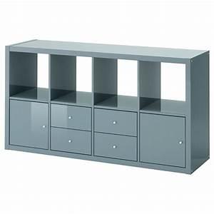 Ikea Möbel Bestellen : die besten 25 kallax shelf unit ideen auf pinterest ~ Michelbontemps.com Haus und Dekorationen