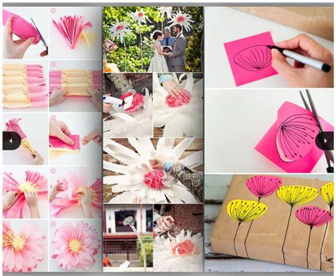 diy crafts step app ranking  store data app annie