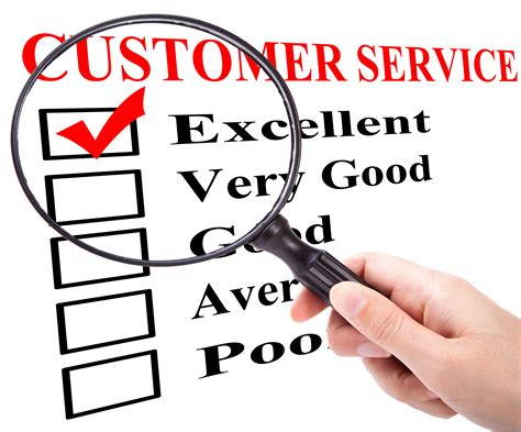 What Is Excellent Customer Service?  Between Wall And Main. Covering Letter For Resume Samples. Resume Builder High School. Retail Sales Manager Resume Sample. Best Resume Samples For Engineers. How Does A Work Resume Look Like. Resume For Customer Service Manager. Video Editing Resume. Human Resources Generalist Resume Sample