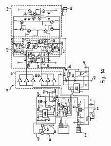 Magnetek 6300a Wiring Diagram