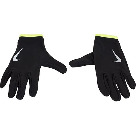 nike handschuhe winter nike handschuhe lightweight rival schwarz gelb hier