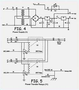 Generac Gp5500 Wiring Diagram Gallery