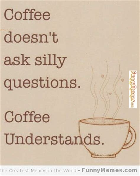 Funny Coffee Memes - pin need coffee funny pictures on pinterest