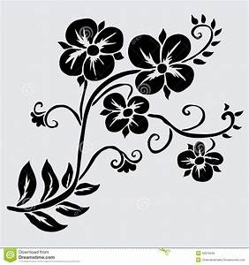 Card Decoration Design Decoratingspecial com