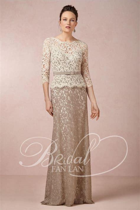 compre  mae da noiva vestido longo