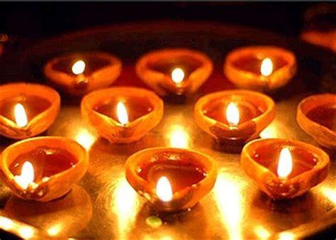 Diwali a multi cultural festival of India
