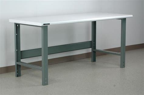 standard industrial workbenches tables sjfcom