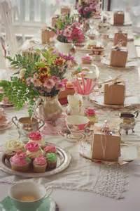 high tea sa décor design blog