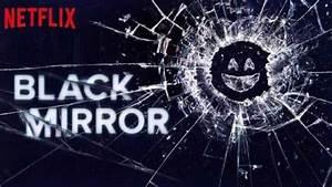 Black Mirror Season 5 Release Date, Plot And Trailer - Otakukart