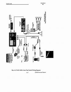 2005 Pontiac Wave Radio Wiring Diagram 2005 Pontiac Transmission Diagram Wiring Diagram