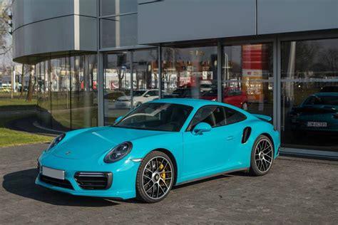 miami blue porsche turbo s skymkz on twitter quot miami blue 2016 porsche 911 turbo s