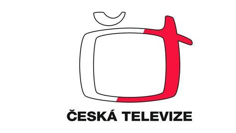 Česká televize je jedinou českou veřejnoprávní televizí poskytující své vysílání celoplošně. Fotogalerie: Česká televize - logo