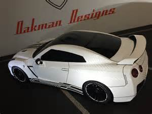 rc design oak designs where world wide rc enthusiast come to get their rc cars trucks wheels etc