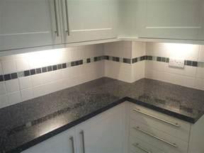 kitchen tile ideas uk accent tiles for kitchen 10 wall design ideas step 2 kitchen kitchener stitch country kitchen
