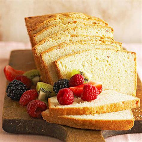 sour pound cake sour cream pound cake recipe 12 just a pinch recipes