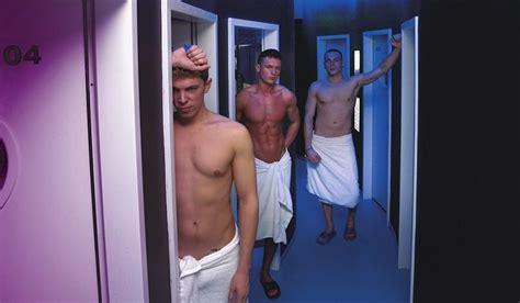 nach brand  apollo sauna prozessbeginn wegen