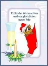 weihnachtskarten sprüche weihnachtskarten drucken