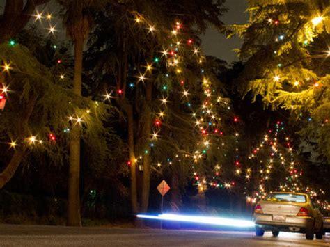 christmas light installation los angeles christmas