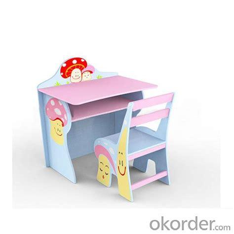 buy kindergarten furniture preschool children table