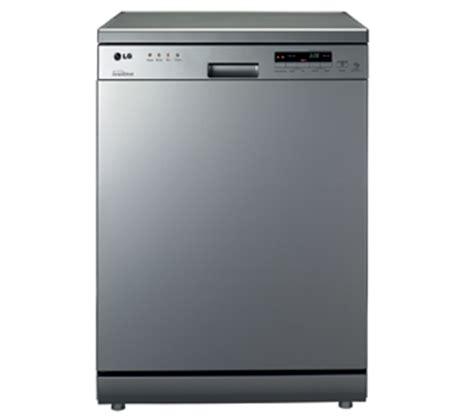 lave vaisselles d1452lf