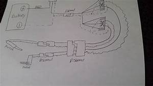 Double Pole Double Throw Switch Wiring Diagram For