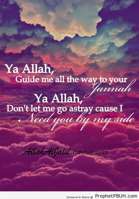 islamic quotes  sayings quotesgram