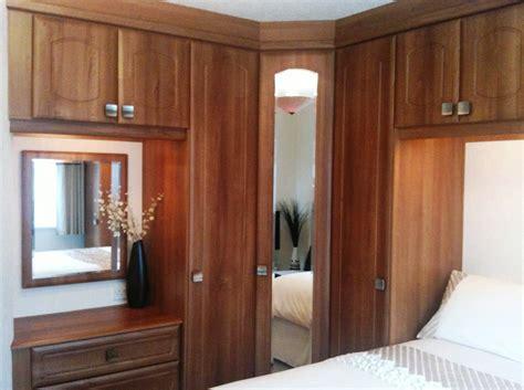 cabina armadio mondo convenienza cabina armadio mondo convenienza prezzi decorazioni per