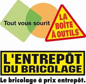 L Entrepot Du Bricolage Montélimar : l entrep t du bricolage et la bo te outils recrutent ~ Dailycaller-alerts.com Idées de Décoration