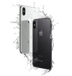 at t iphone plans compare at t prices plans and deals for iphone x