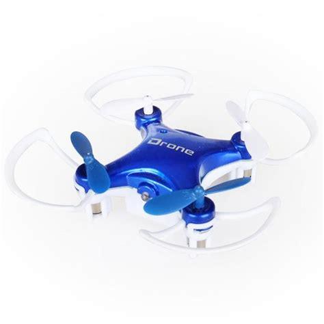 blue sky wireless mini drone drone hd wallpaper regimageorg