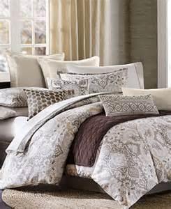 echo bedding odyssey comforter sets from macy s bedroom