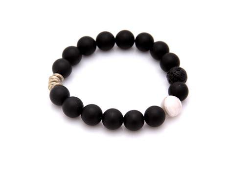 Black Onyx Bracelet  Oil Bracelet  Reija Eden Jewelry. Box Watches. Gem Rings. Designer Bracelet. Heavy Necklace. Cobalt Blue Gemstone. Dream Engagement Rings. Balmain Earrings. Star Bracelet
