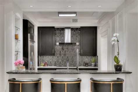 appartement cuisine americaine appartement de standing avec vue sur houston vivons maison