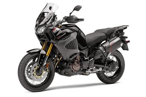 Bmw C 650 Sport Backgrounds by 2016 Yamaha Tenere Es Bike Motorbike Motorcycle